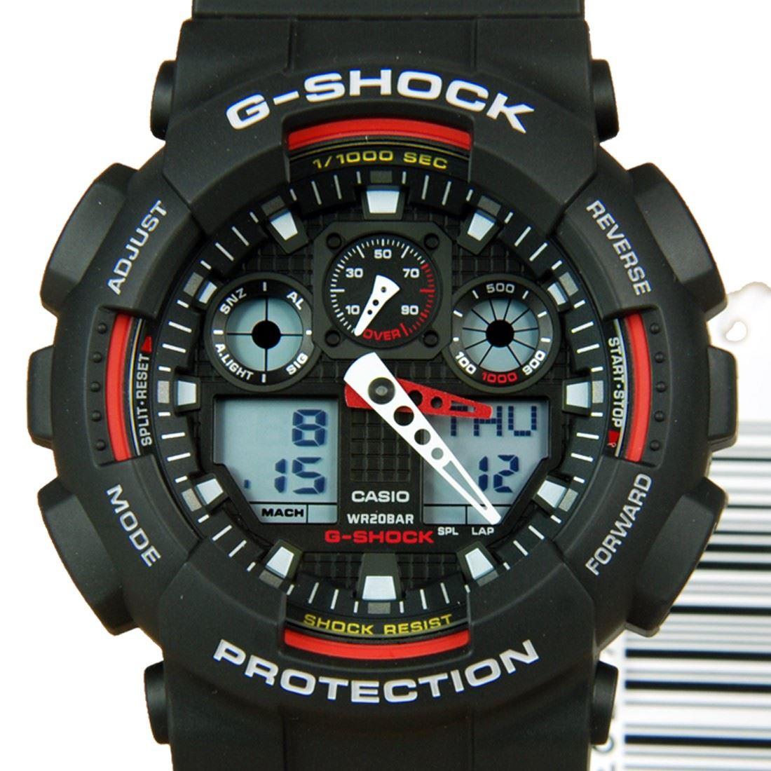 Компания casio продолжает бороться с различными подделками и репликами, которые выпускаются китайским рынком, от чего в особенности страдают самые ходовые модели часов g-shock.