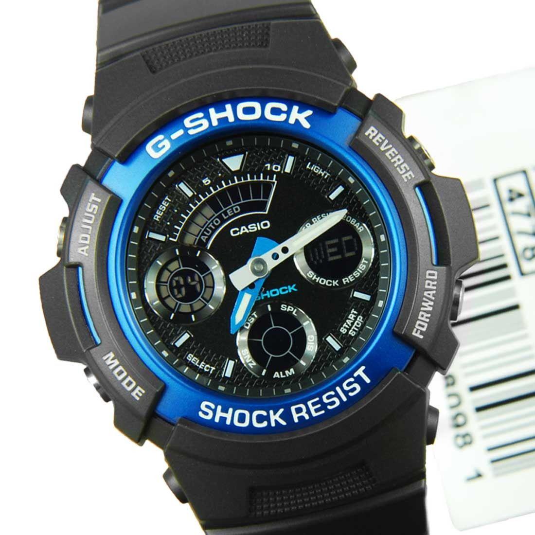 энергичному часы g shock aw 591 дизайнеров сейчас