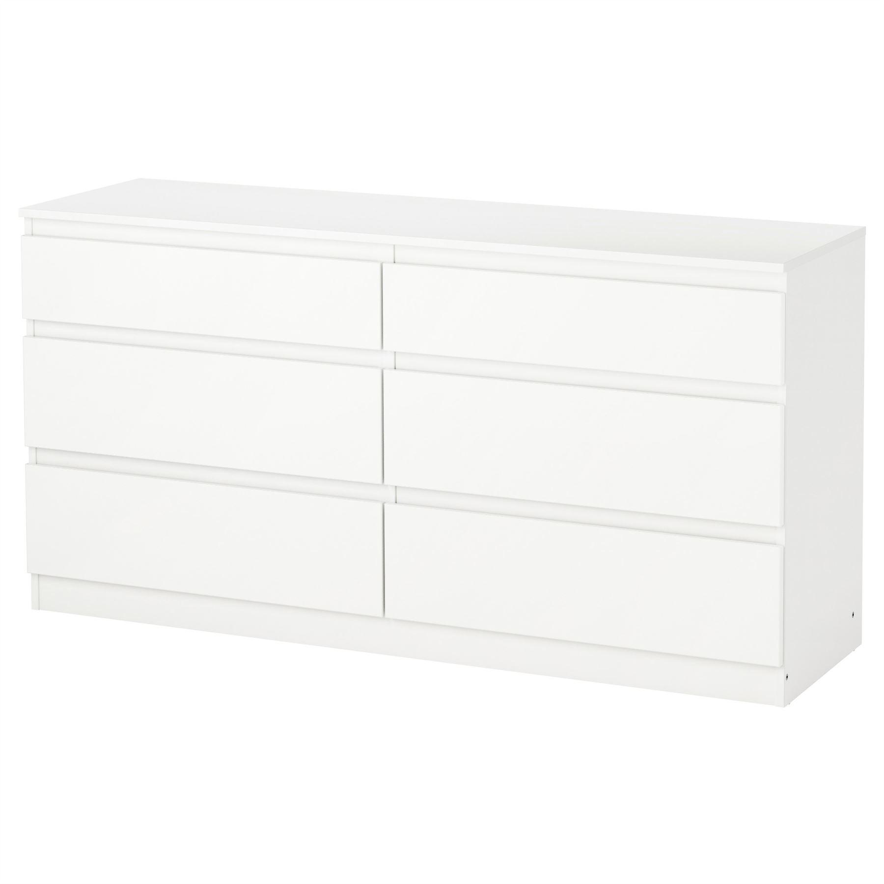 Oak Effect Bedroom Furniture Sets White And Oak Effect Bedroom Furniture Best Bedroom Ideas 2017