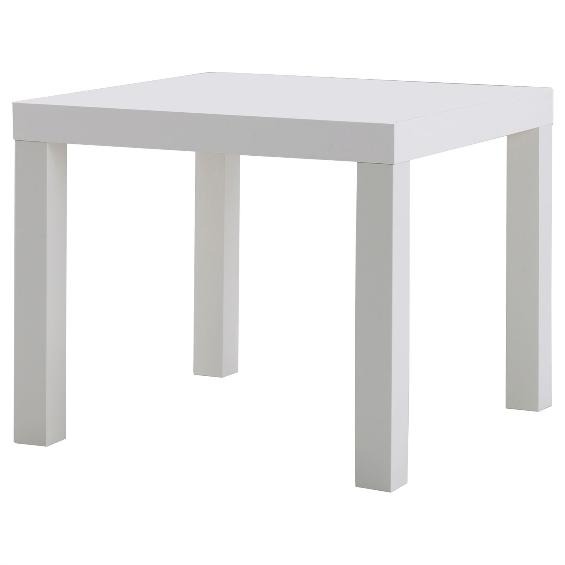 ikea table ronde blanche finest etagere suspendue ikea. Black Bedroom Furniture Sets. Home Design Ideas