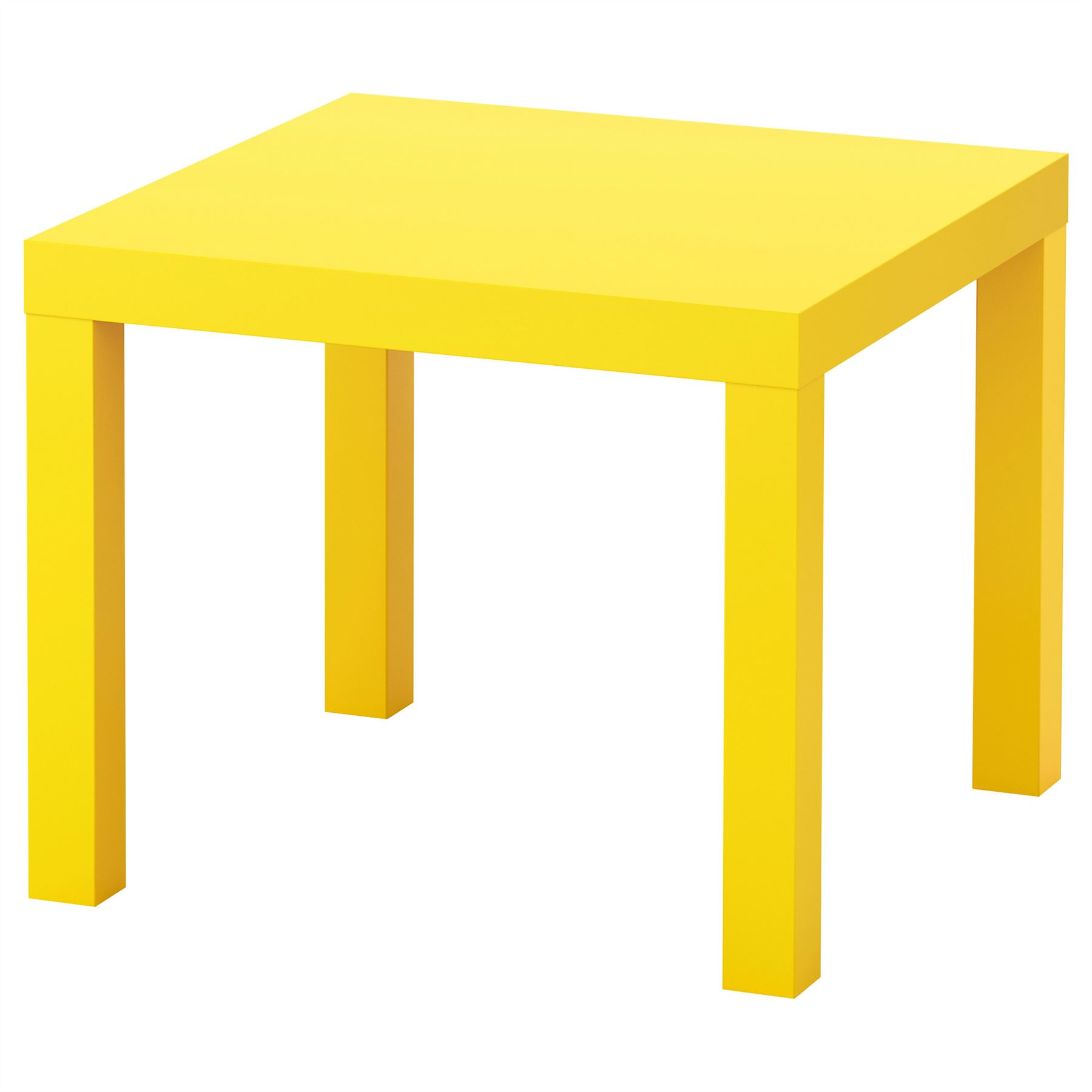ikea lack coffee table instructions