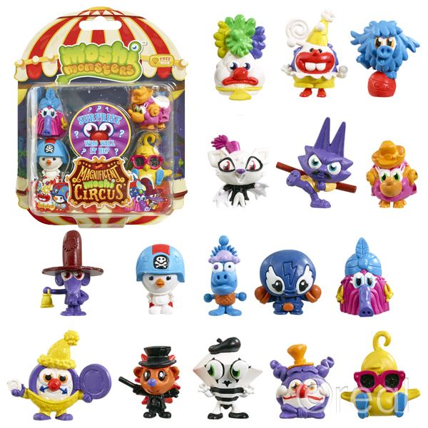 moshi monsters how to get blingo