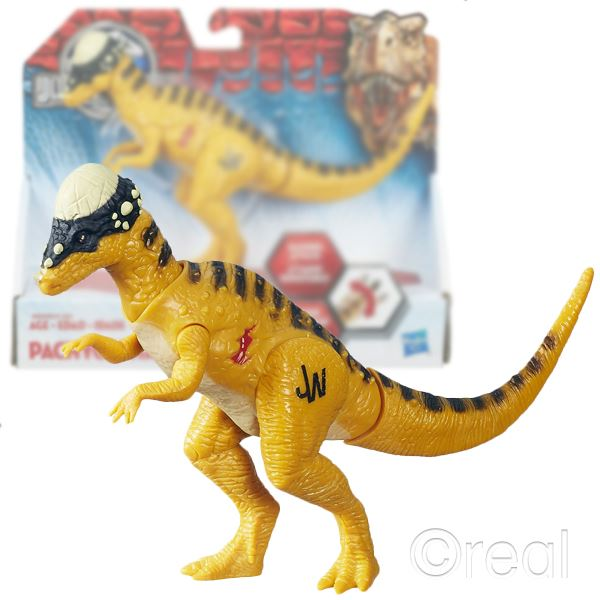 nouveau jurassic world d tracteurs zombies figurines tyrannosaurus rex officiel ebay. Black Bedroom Furniture Sets. Home Design Ideas