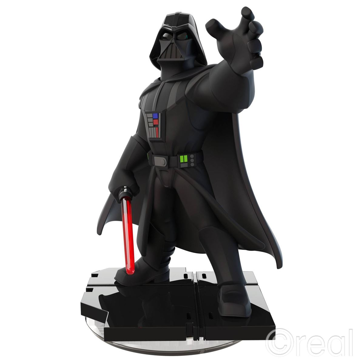 New-Star-Wars-Disney-Infinity-3-0-Figures-Darth-Vader-Han-Solo-Yoda-Official