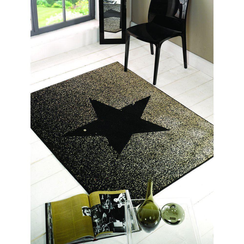 Gamma tappeti funky retr flair tappeti per camera da - Tappeti per camera da letto moderni ...