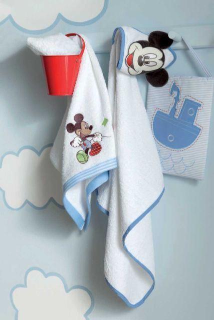 sac de couchage disney sac couchage disney sur enperdresonlapin. Black Bedroom Furniture Sets. Home Design Ideas