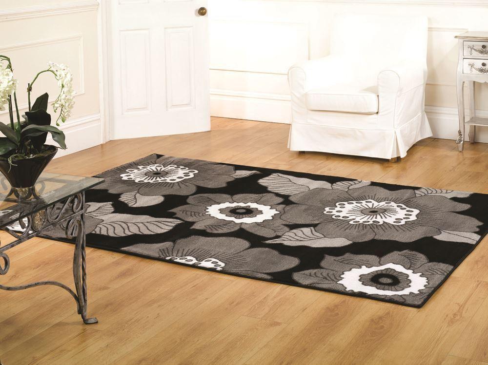 Tappeti grandi free tappeto autentico originale annodato a mano x cm with tappeti grandi cheap - Ikea tappeti grandi ...