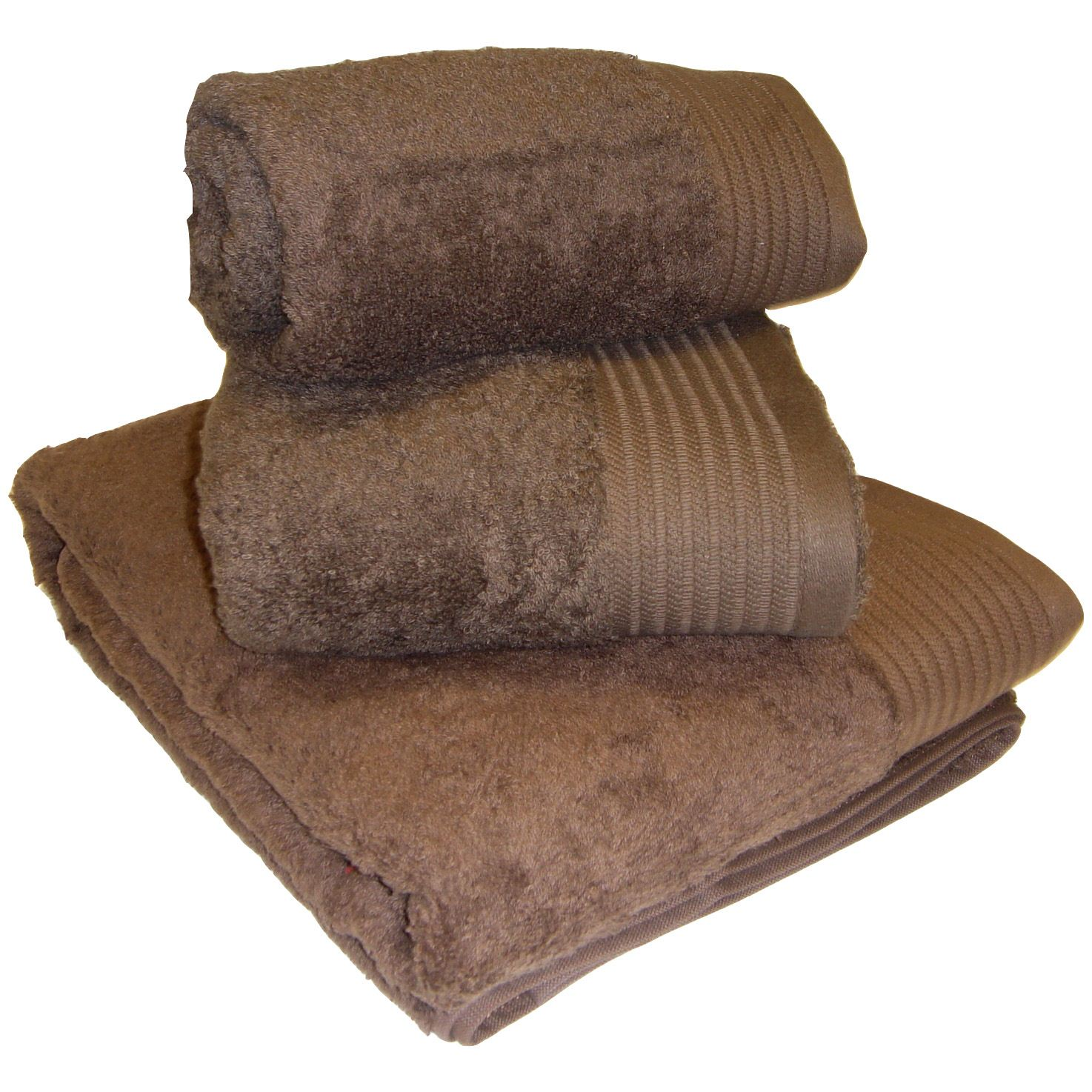 Sears has a selection of bath towel sets that include hand towels, washcloths and bath towels for your family to use. Purchase bed and bath accessories you love to help make your bedroom and bathroom into your own personal getaway. Skip the hotel and enjoy your own personal spa for .