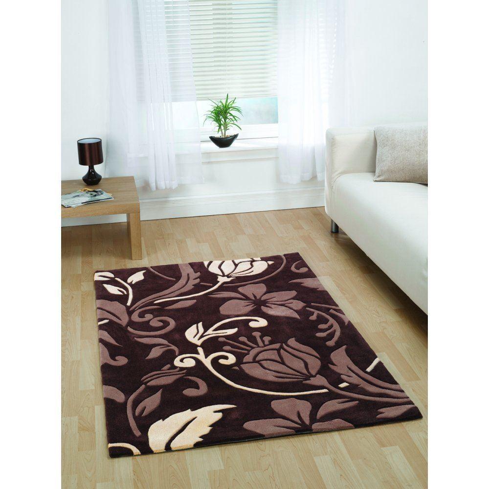 Tappeto infinita collezione tondo rettangolo tappeti for Tappeti x camera da letto