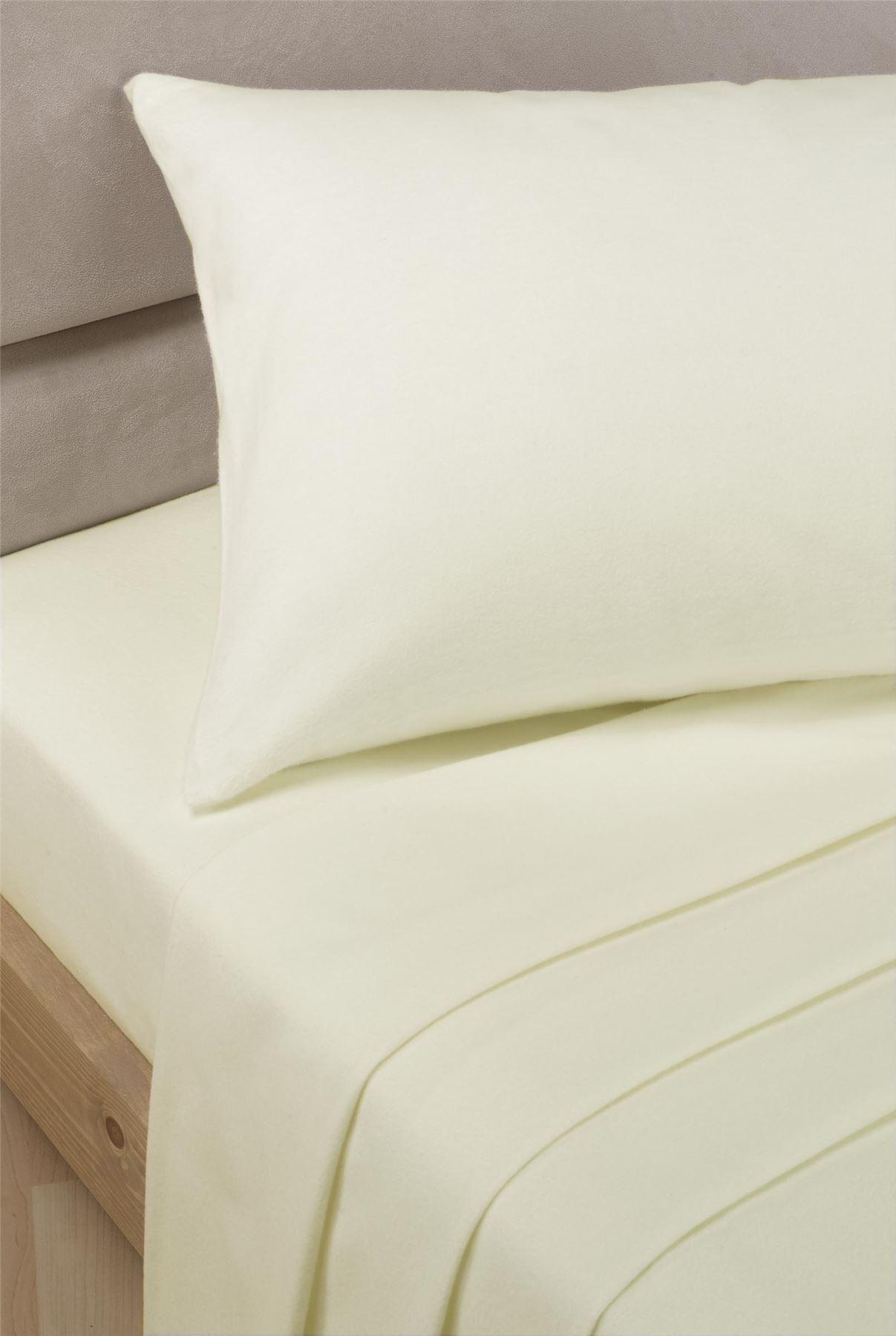 bunk bed size caravan campervan fitted sheet 2ft 6 76cm x 190cm small bed ebay. Black Bedroom Furniture Sets. Home Design Ideas