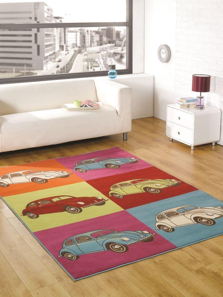 Tappeti camera bambini ikea idee per il design della casa - Tappeti camera da letto amazon ...