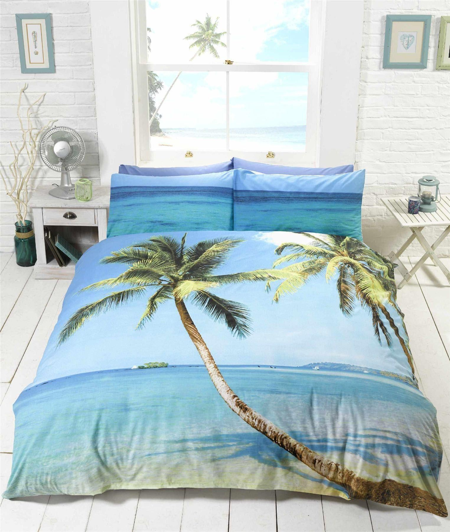 Find great deals on eBay for palm tree duvet. Shop with confidence.