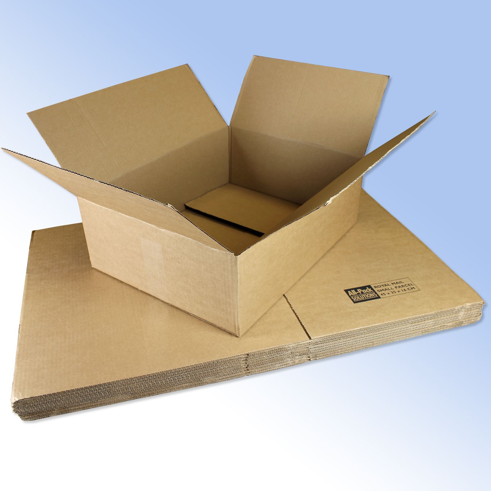 Royal Mail Redelivery: Arrange Online February 6, February 6, rmt Royal Mail Redelivery or Royal Mail Redirection is one of the best service provided to the customers which is an online parcel redelivery facility.