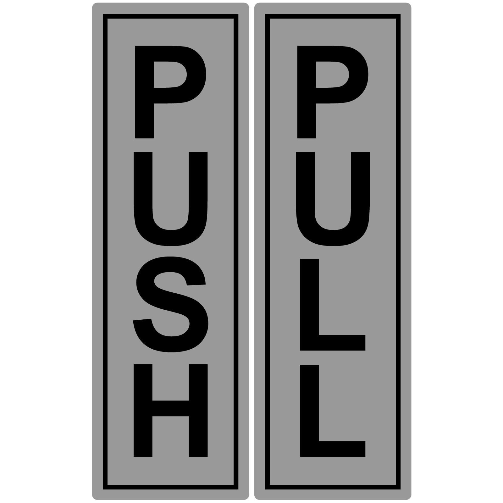 push pull Notes: the above examples of possible combinations are to help you narrow down the choices of transformers for your favorite tube types how you operate the tubes (push-pull, push-pull parallel, ultra-linear, class, b+, bias, operating points, etc) will change optimum plate to plate load impedance.
