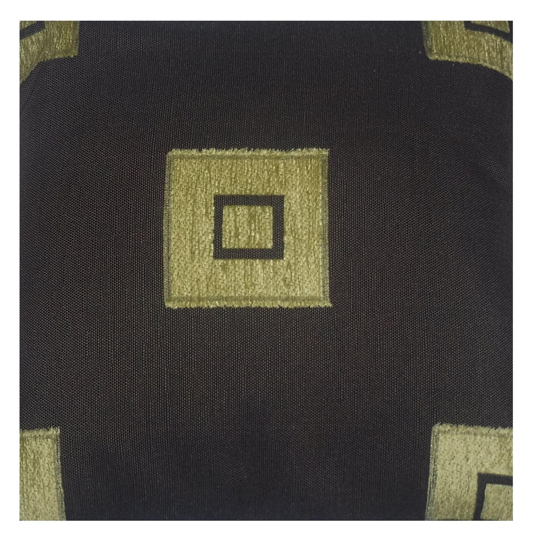 luxury rattan garden furniture replacement cushion covers With luxury garden furniture covers