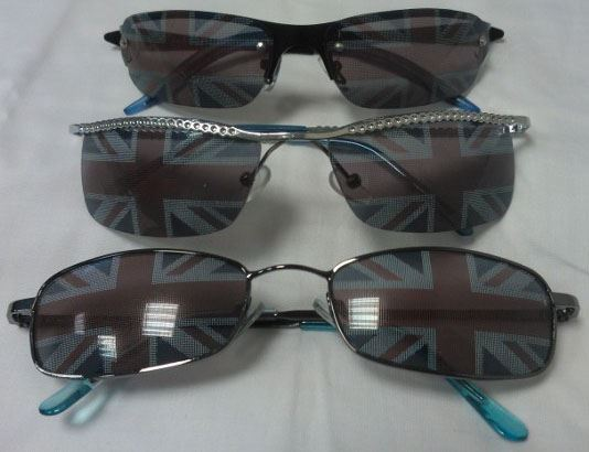 England-St-George-Cross-Great-Britain-Union-Jack-Uk-Flag-Sunglasses