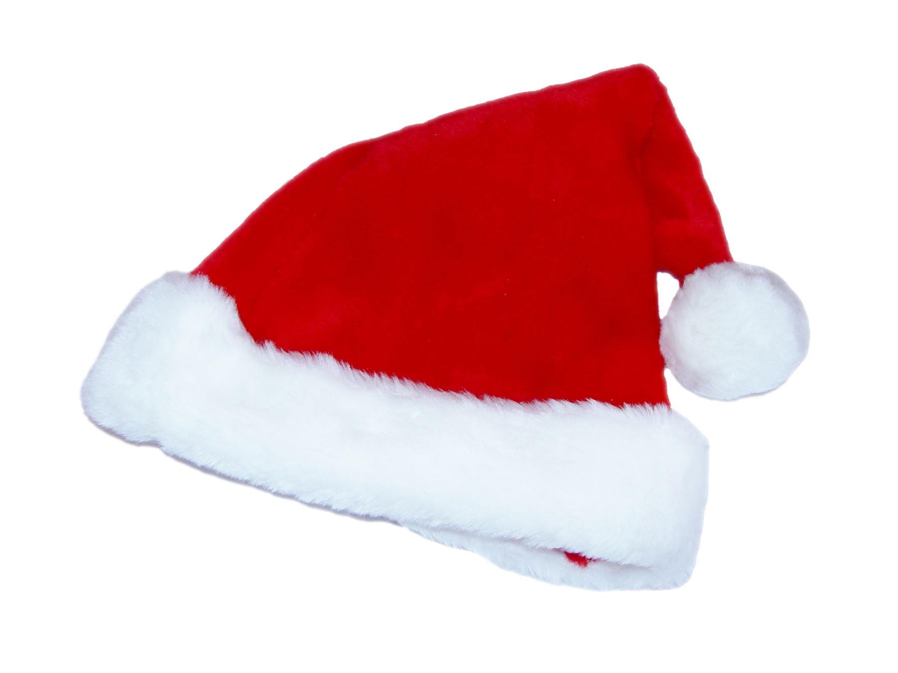 Christmas Xmas Hat Santa Black Friday Sale Santas ...