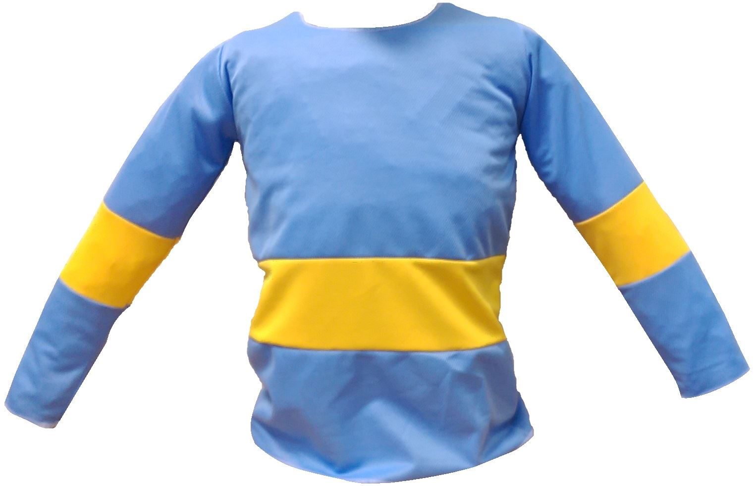 Childrens Horrid Henry Popular Fancy Dress Top Book Week Costume eBay