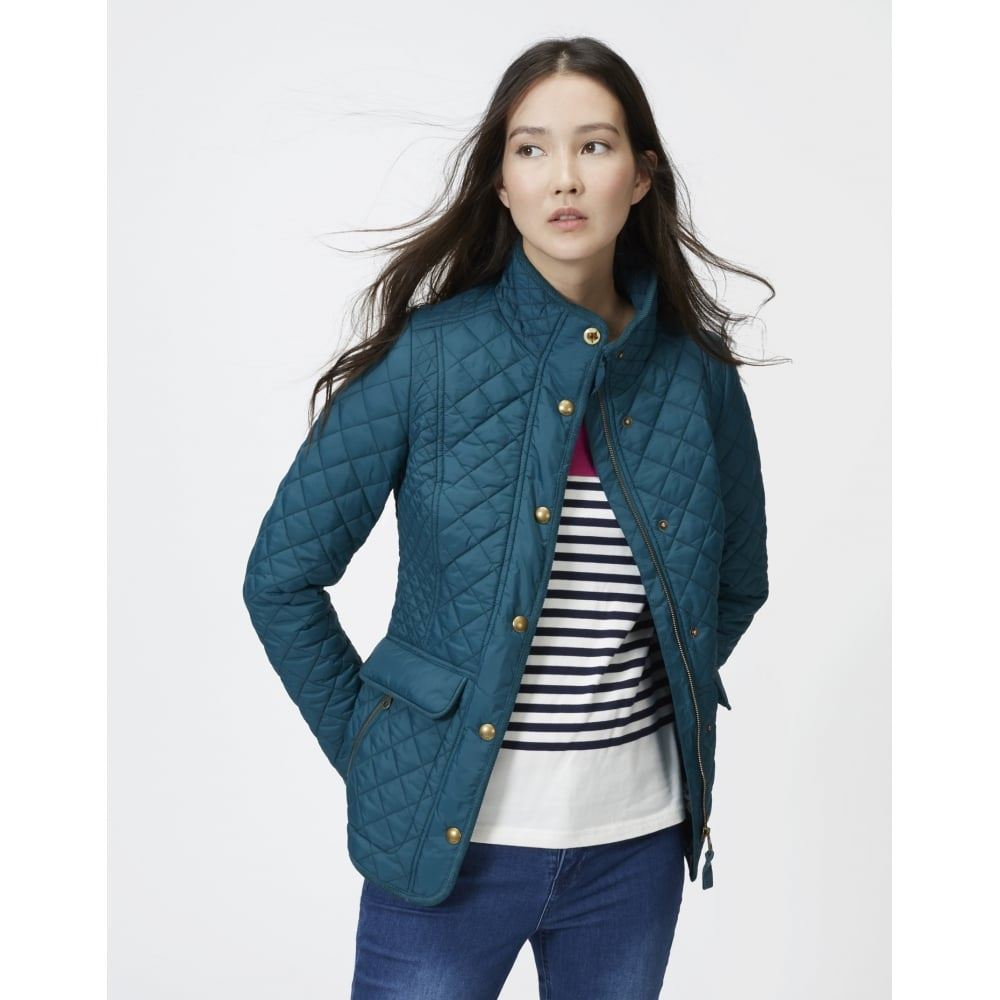 newdale women The versatile newdale quilt is a firm favourite with a printed lining and cut to a truly flattering fit it's easy to see why save 20% on the newdale navy rrp the newdale jacket features every woman should have a quilted jacket (or two) | ebay.