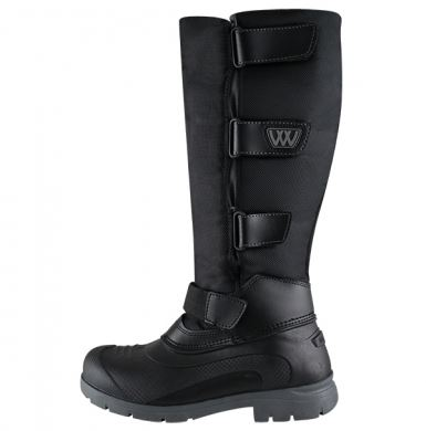 Stylish comfortable riding boots images