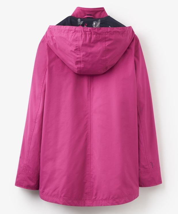 All weather jackets women