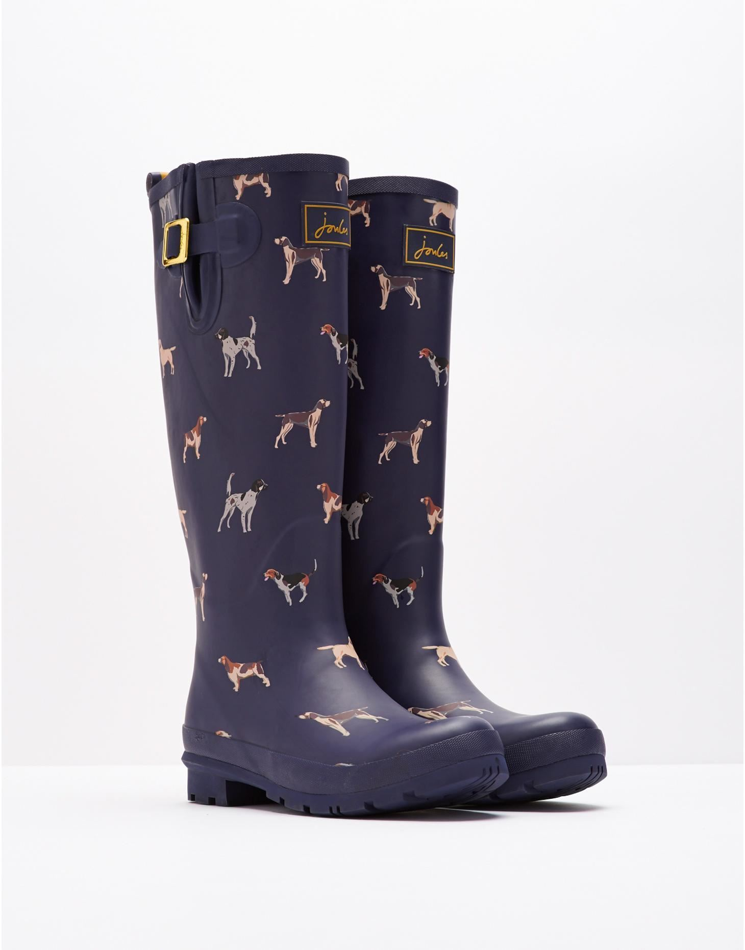 Elegant Tretorn Wings Vinter Women39s Waterproof Rain Boots