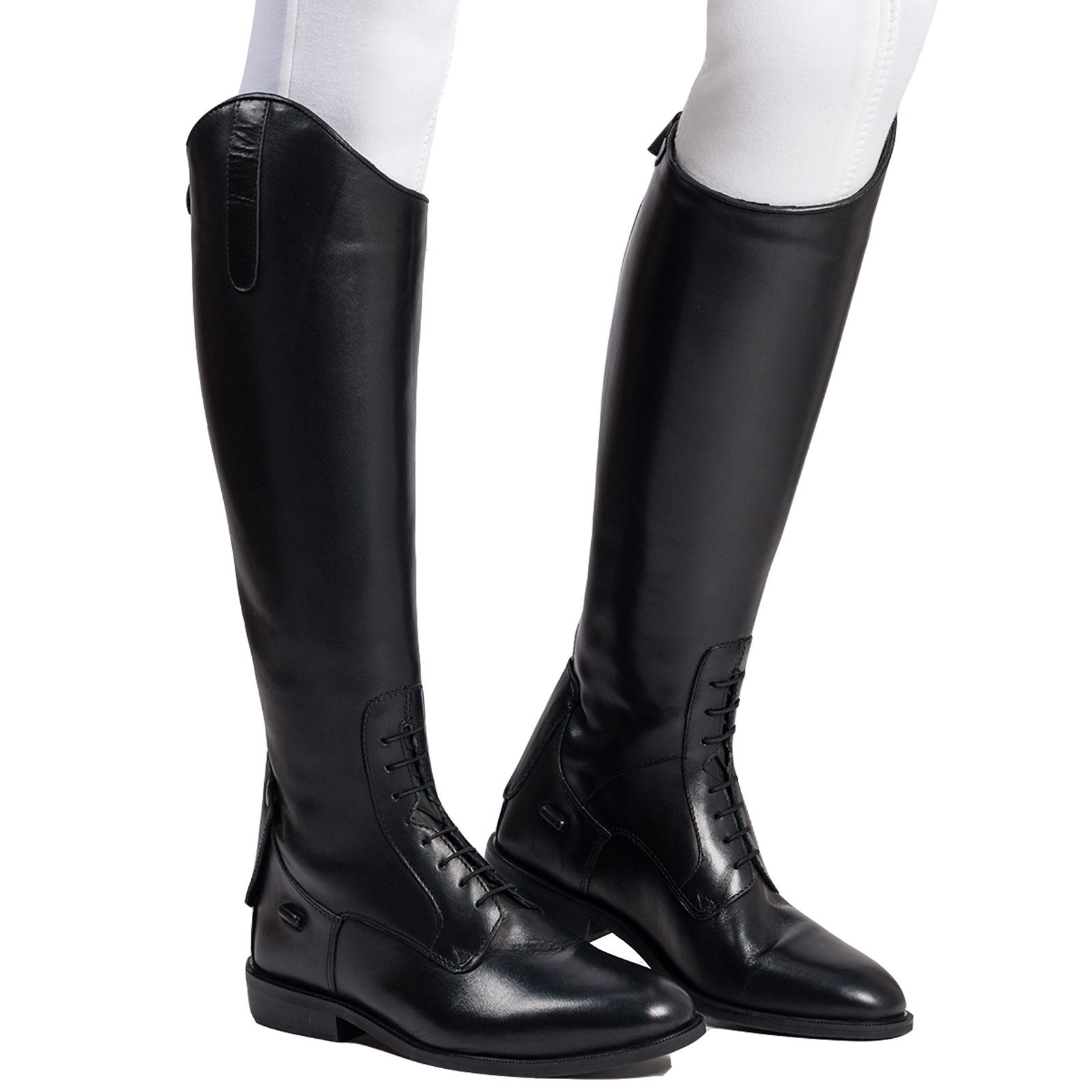 Wonderful Mountain Horse Victoria Womens Dressage Riding Boots Review