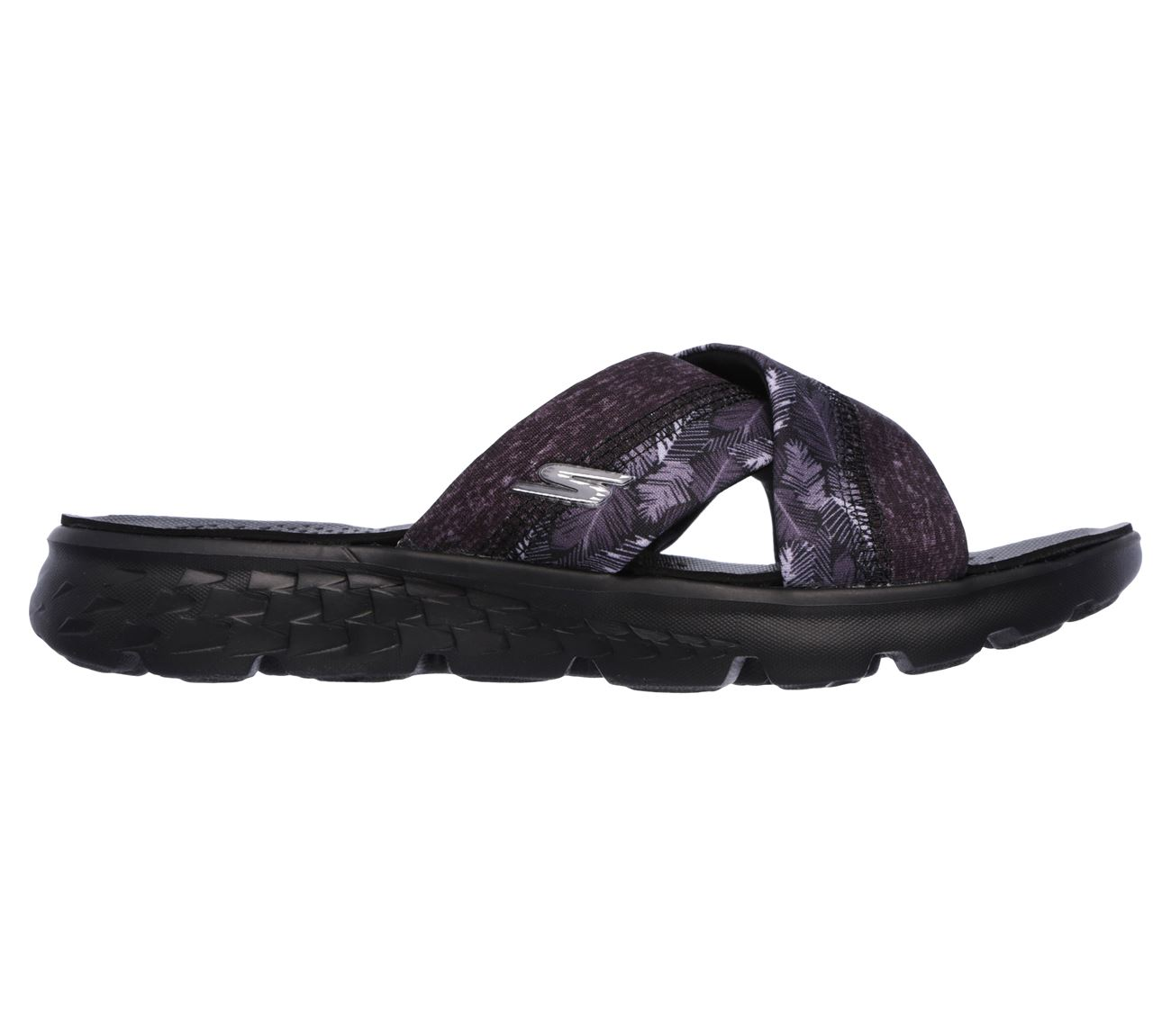 Flex Flip Discounted Skechers Off69 Buy Flops Go gt; RwEWqx
