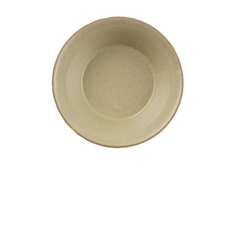 Art De Cuisine Vitrified Stoneware Of 6x Churchill Art De Cuisine Igneous Stoneware Bowls 200mm