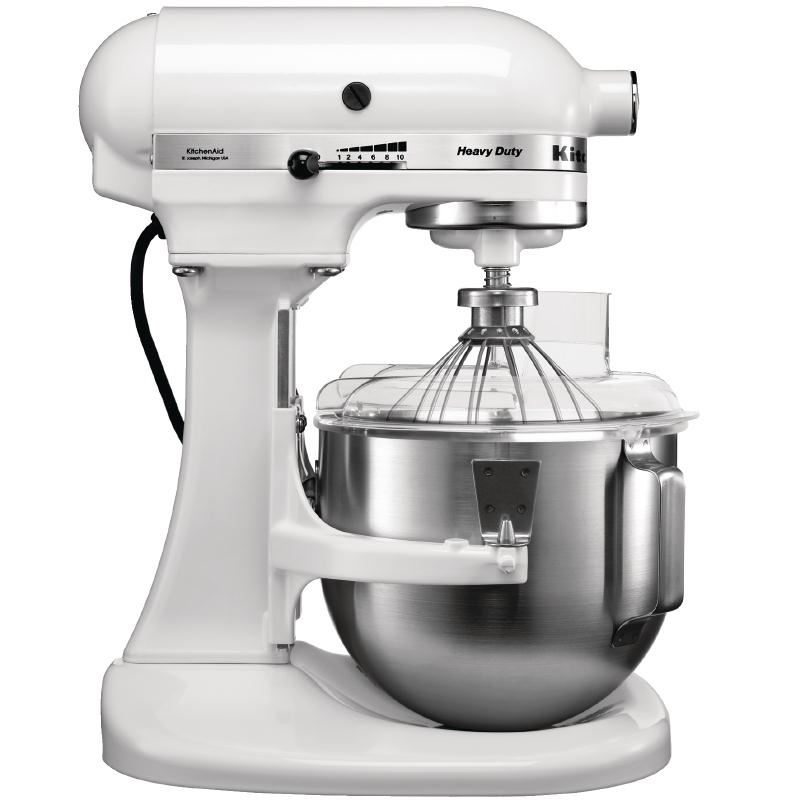 kitchenaid heavy duty planetary mixer 94000 food dough. Black Bedroom Furniture Sets. Home Design Ideas