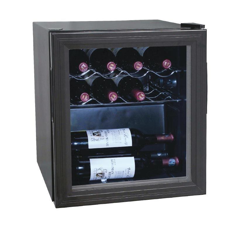Image Result For Countertop Wine Cooler Uk