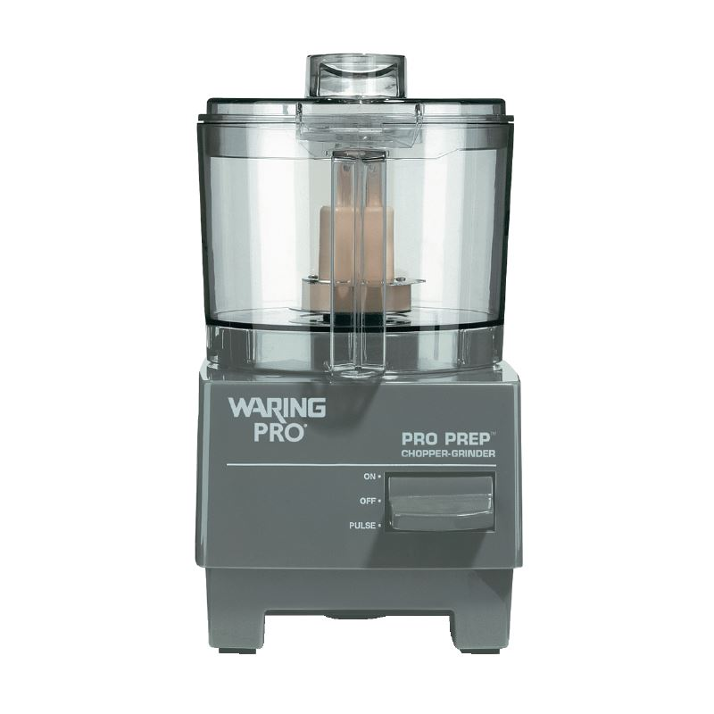 Waring Commercial Spice Grinder And Chopper Home Kitchen