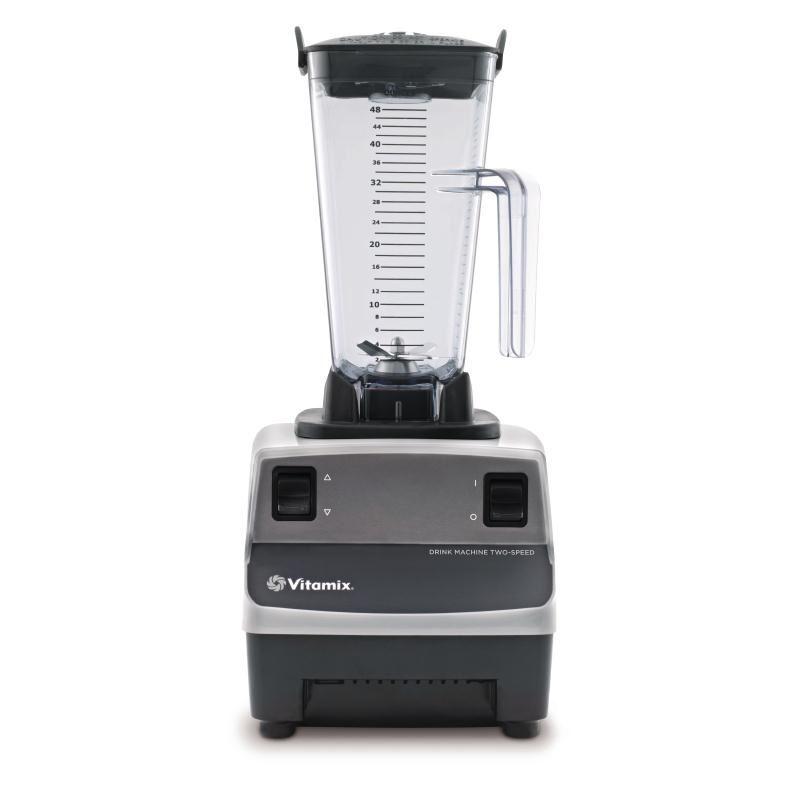 vita mix drink machine