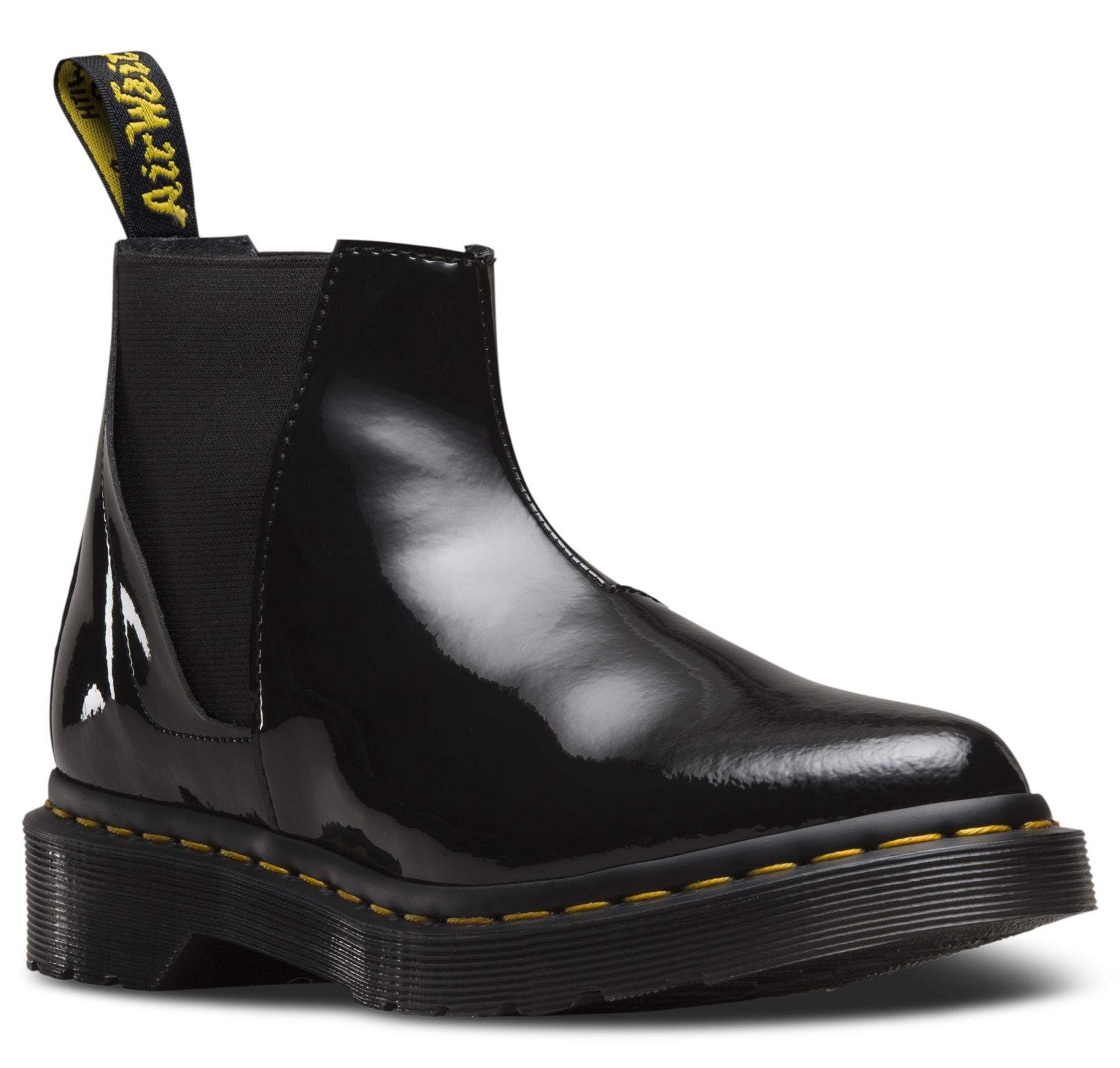 Pointed Chelsea Boots Men Images New