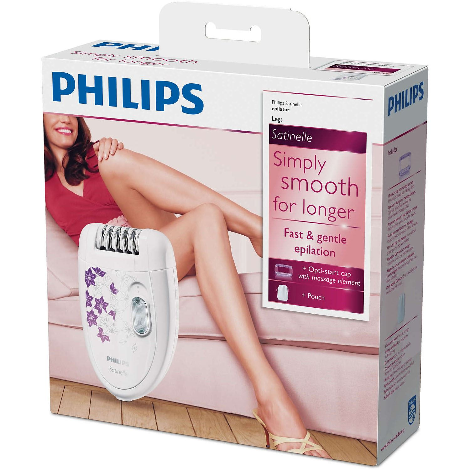 appareil philips pour epilation definitive appareil philips pour epilation definitive philips hp6422. Black Bedroom Furniture Sets. Home Design Ideas