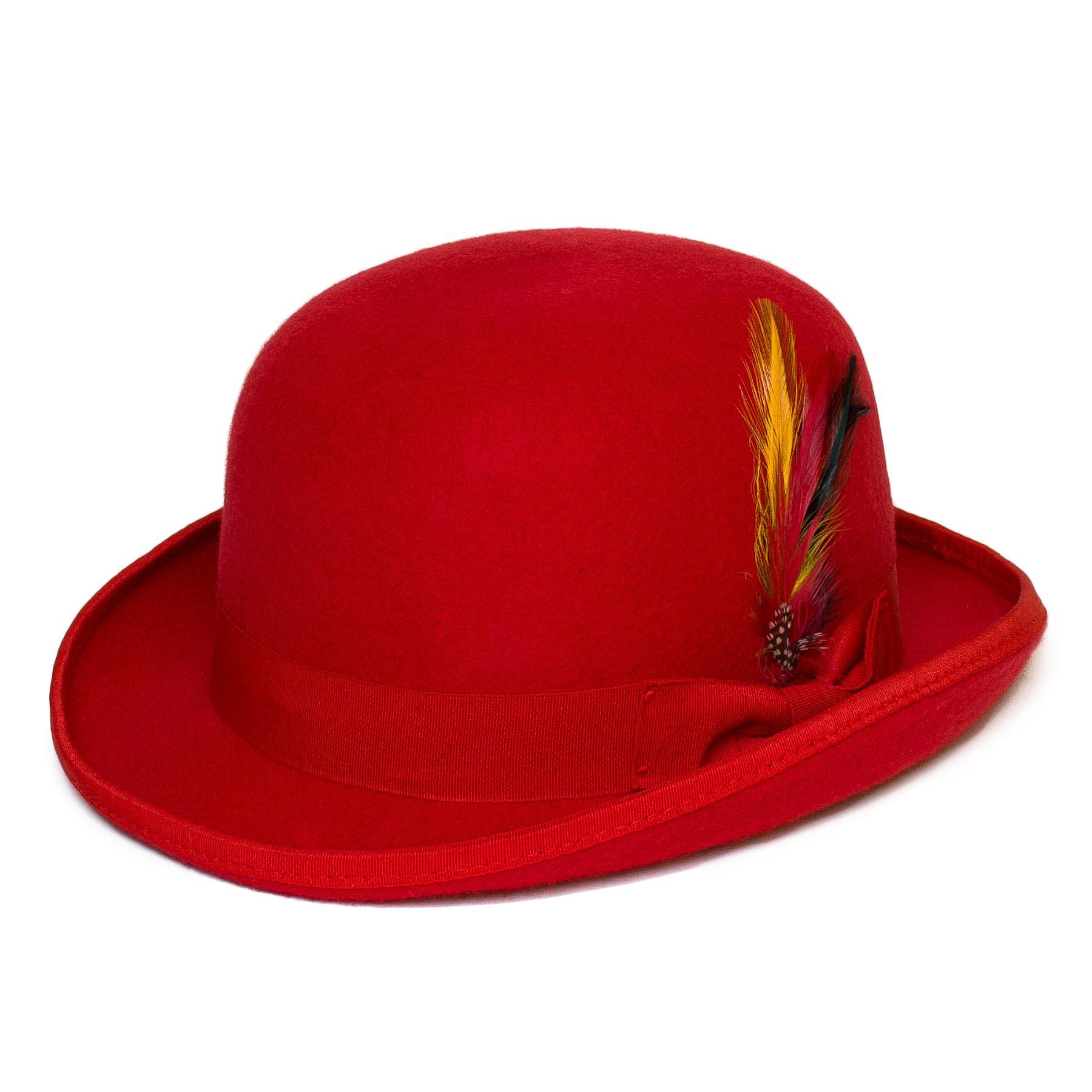 Product Rating for Jaxon Hats Blues Crushable Wool Felt Trilby Fedora Hat. Jaxon Hats Crushable Wool Felt Outback Hat. % Wool Felt. Quick View for Jaxon Hats Crushable Wool Felt Outback Hat. Price: $ Available Colors: Crushable Wool Felt Outback Hat in tan. Crushable Wool Felt Outback Hat .