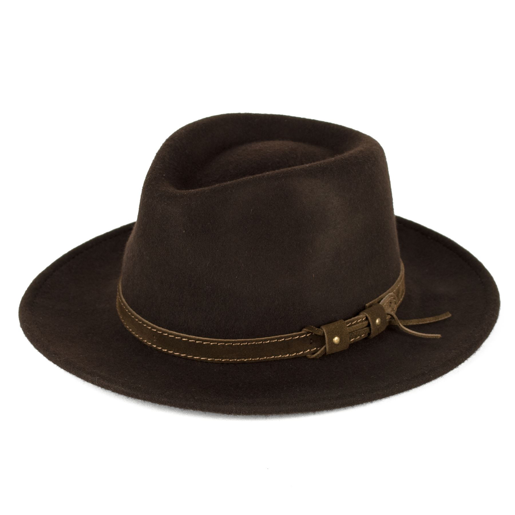 Ladies De Homburg