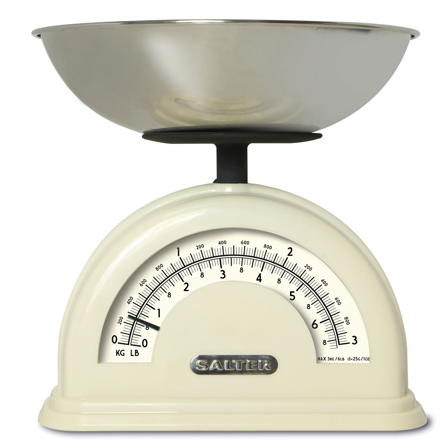 Image Result For Metric Kitchen Scale