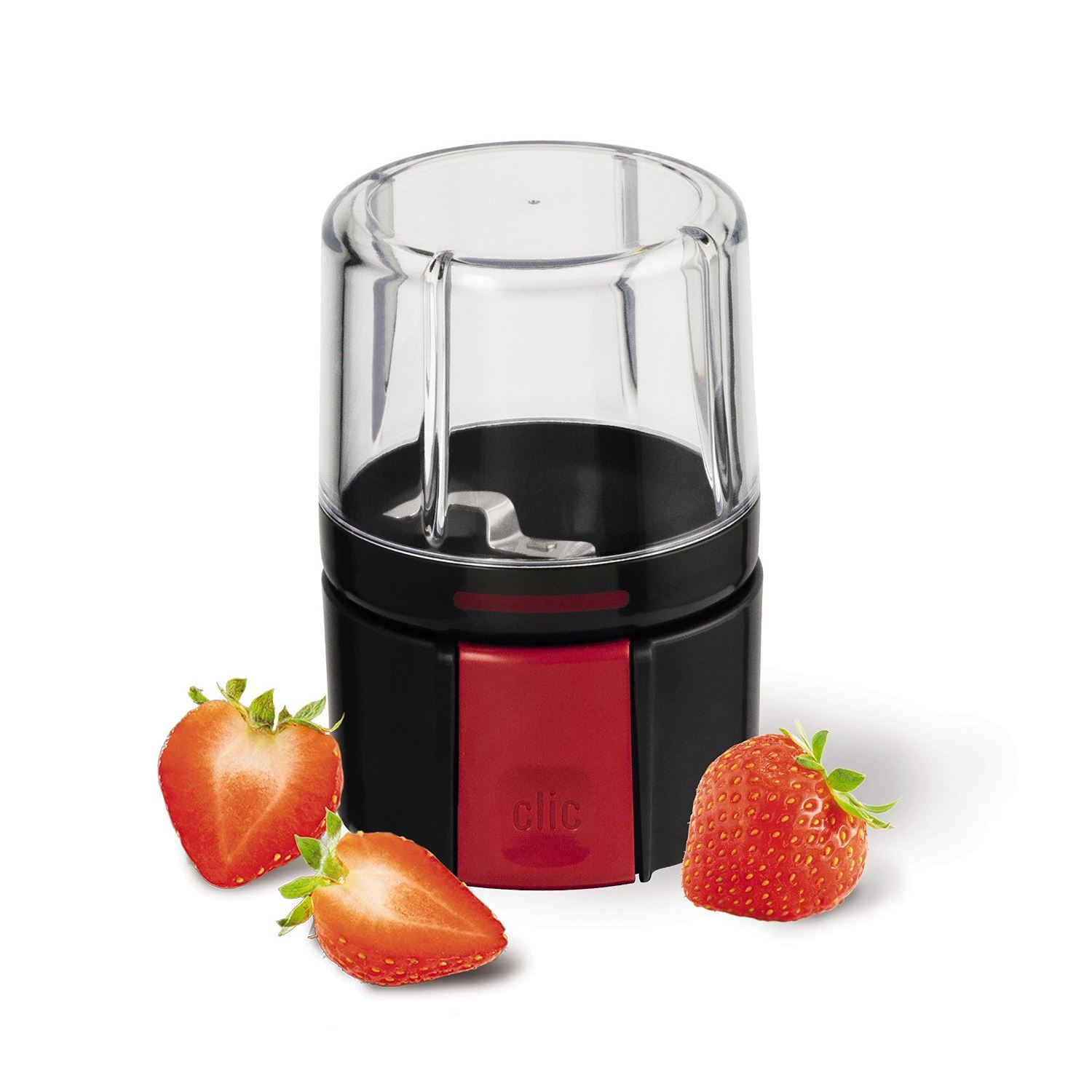 tefal bl142140 mini blender mixer smoothie maker juicer with chopper grinder new ebay. Black Bedroom Furniture Sets. Home Design Ideas