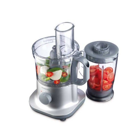 Speciality Kitchen Stores Calgary Kenwood Fpp225 Food