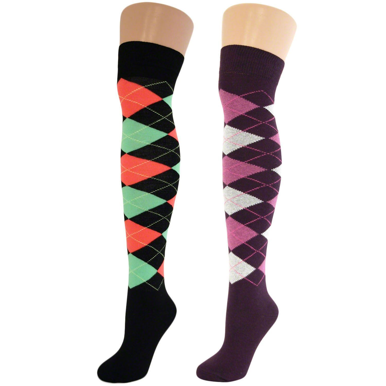 Shop for and buy toddler argyle socks online at Macy's. Find toddler argyle socks at Macy's. Macy's Presents: The Edit- A curated mix of fashion and inspiration Check It Out. Free Shipping with $75 purchase + Free Store Pickup. Contiguous US. Polo Ralph Lauren Toddler Girls Low-Cut Socks .