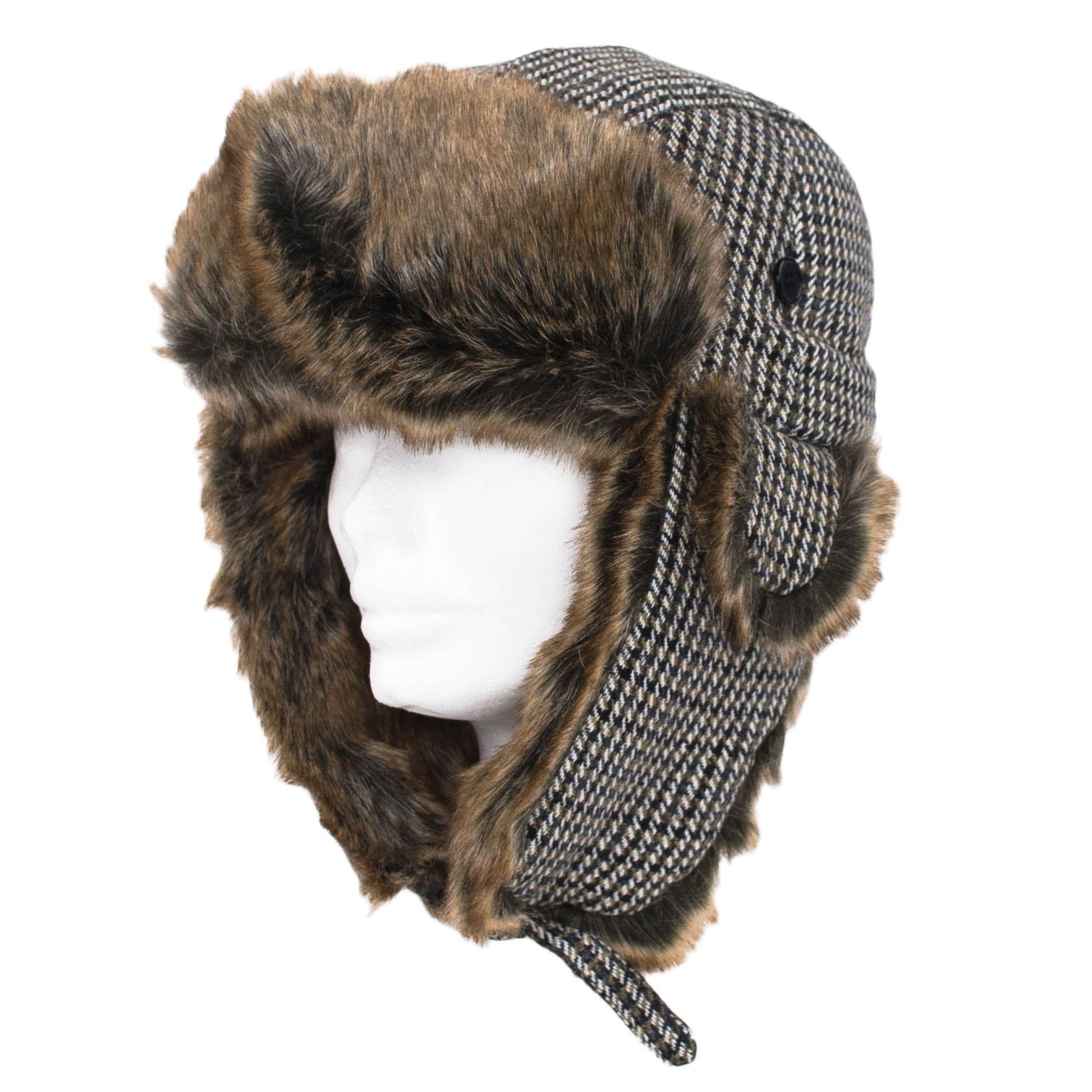 Faux Fur Ski Hats for Men. Hot this week. New Men's One Size Winter Quilted Trapper Ski Winter Hat Cap With Faux Fur Trim. £ Adult Luxury Trapper Hat Men Ladies Womens Faux Fur Russian Cossack Ski Boy Girl. £ + £ postage. ADULTS LUXURY FAUX-FUR RUSSIAN USHANKA COSSACK TRAPPER SKI WINTER OUTDOOR HAT.