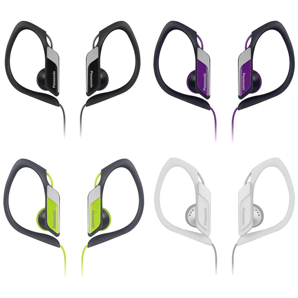 Where Can I Buy Maxell Safe Soundz Headphone For Age 69 Girl, Purple