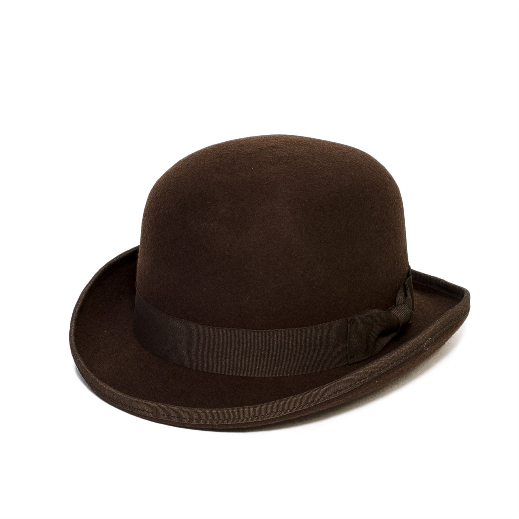 Is The Bowler Hat Making A Comeback? The Read The Journal 49