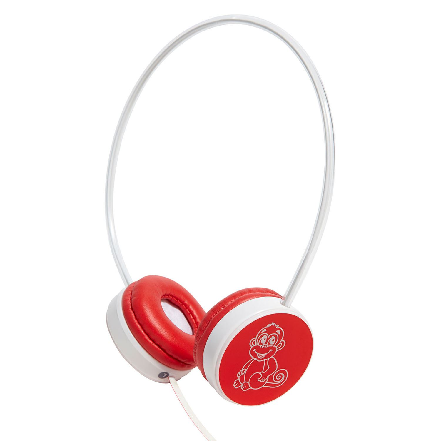 Iphone earbuds extra long cord - iphone 7 earbuds rubber