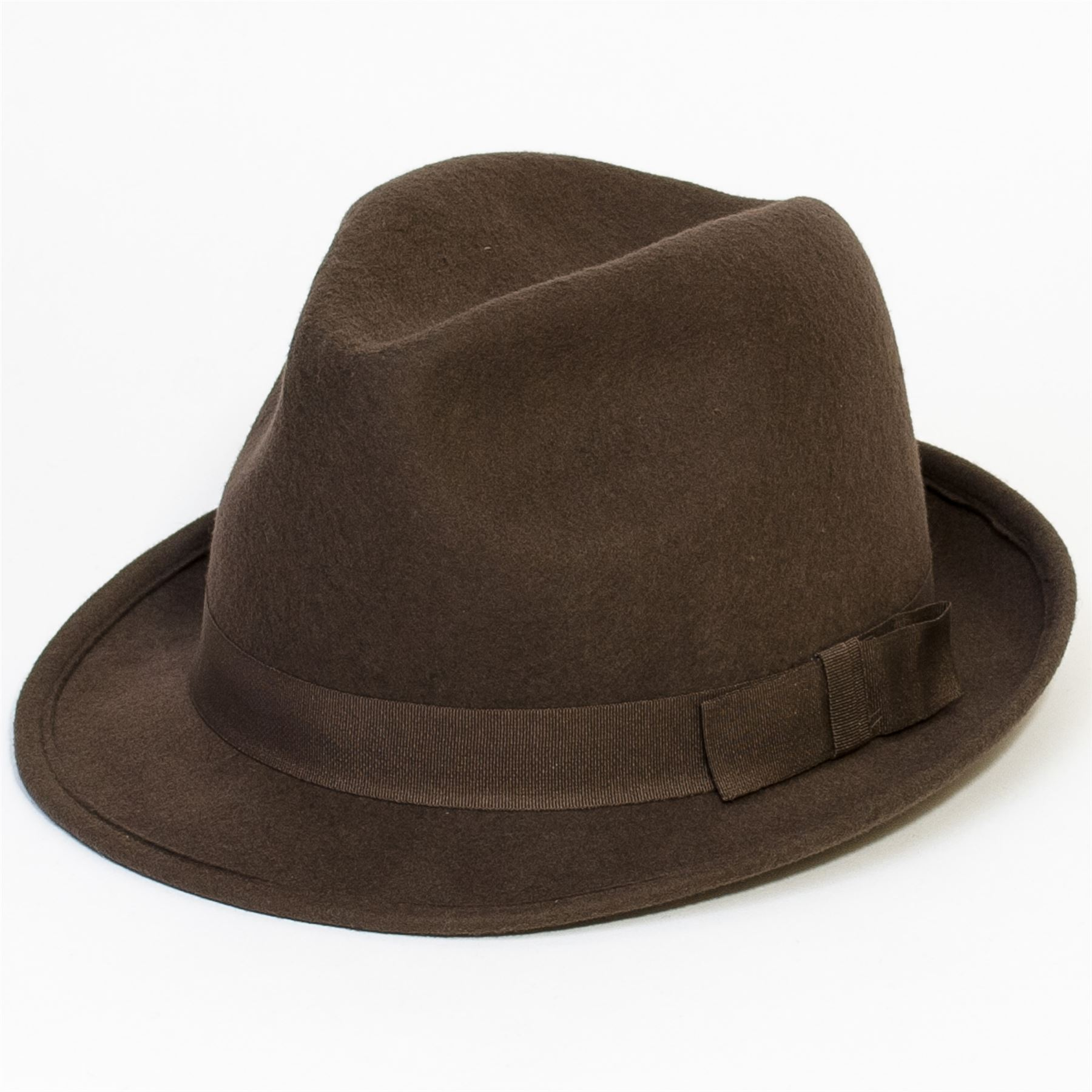 Mens hats are a passion at Village Hat Shop. We have trekked the globe in search of In House Hat Experts · Low Price Guarantee · Over 5, hats · In House Hat Experts1,+ followers on Twitter.
