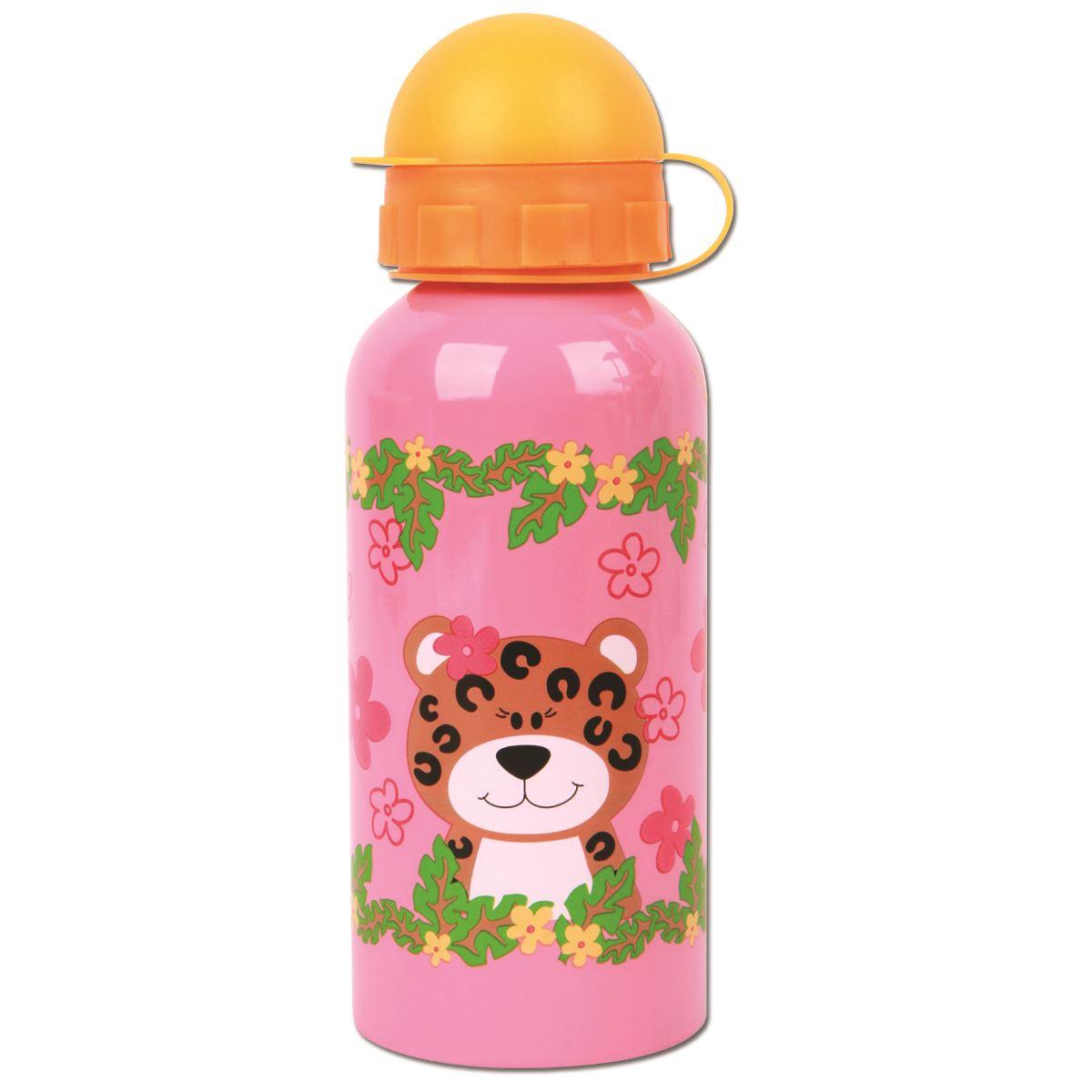 Kids Bicycle Drink Bottle