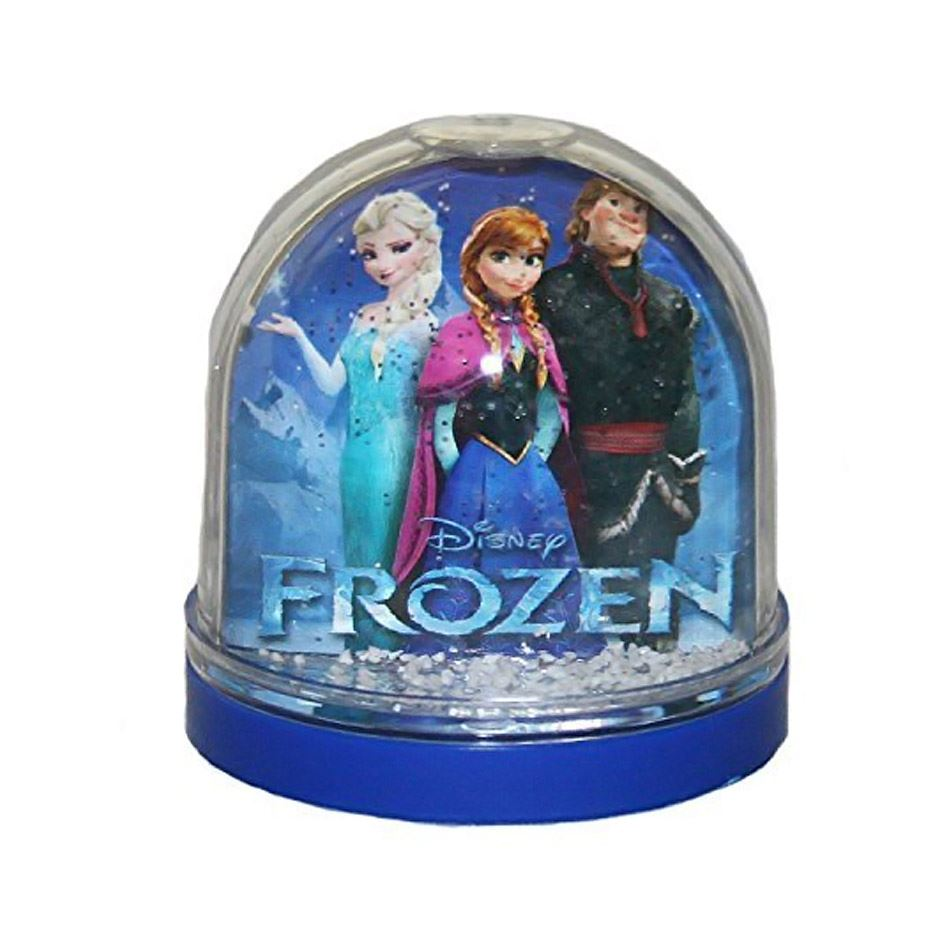 Christmas Snow Globe s, 3 Colors Christmas Gift Home Decor Artificial Snow balls Ornaments Dome Snow Globe with Funny Hats Add To Cart There is a problem adding to cart.