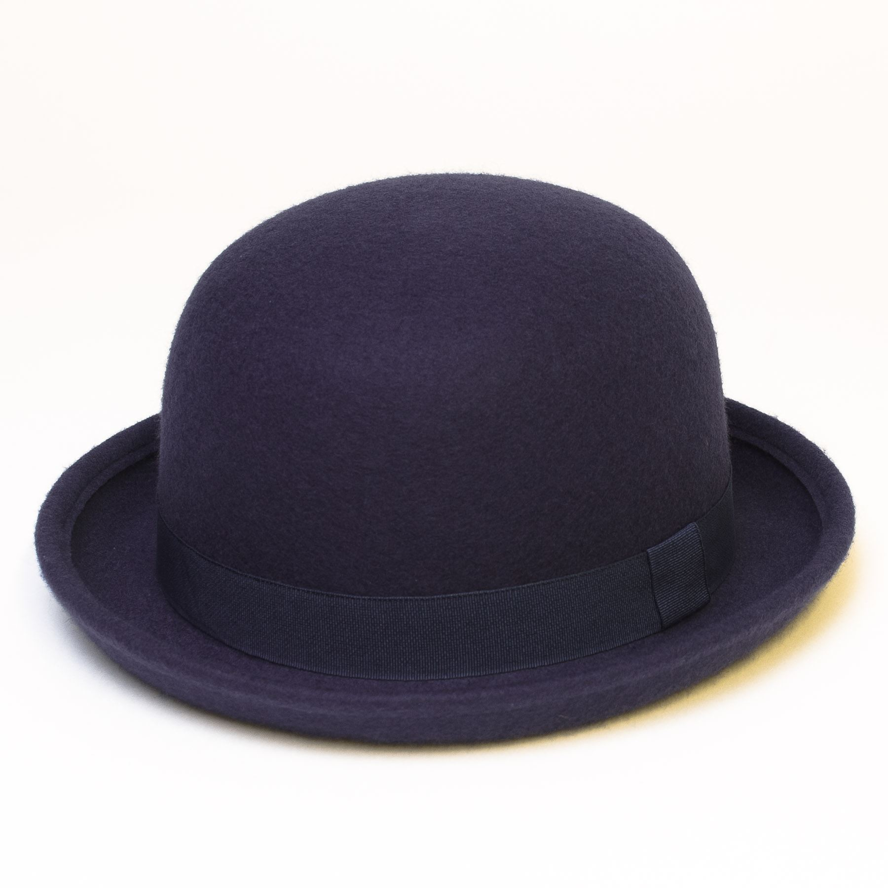 Is The Bowler Hat Making A Comeback? The Read The Journal 35