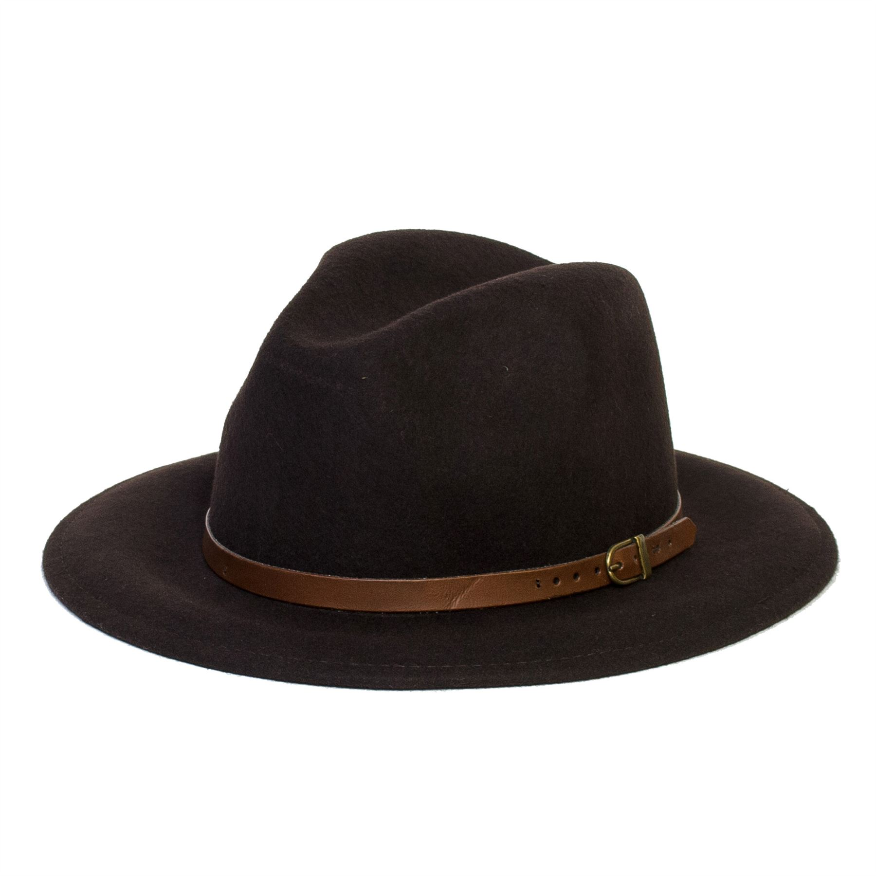 Free shipping on fedora hats for men at neidagrosk0dwju.ga Shop the latest fedoras from the best brands. Totally free shipping and returns.